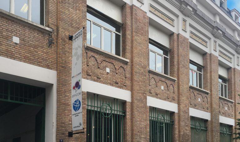 Asteck-Écoles-et-Universités-reference