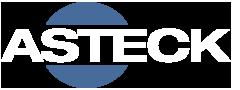 asteck.fr (staging)